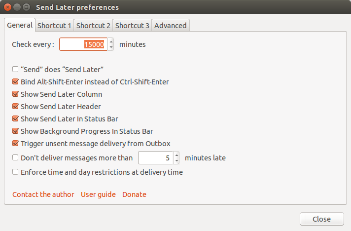 Send Later preferences_003