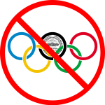 no_boston_olympics